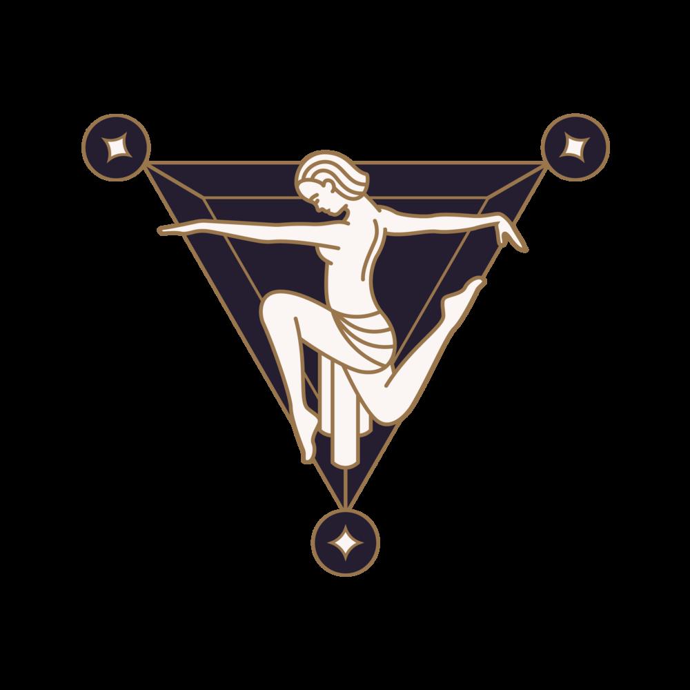 jarrettjohnston_logo_scs-01.png