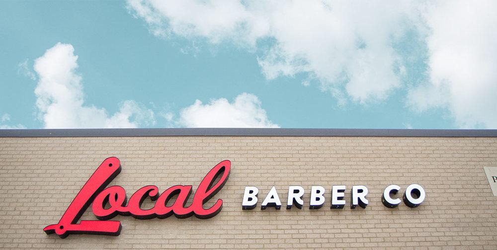 Local_Barber_Co_03.jpg