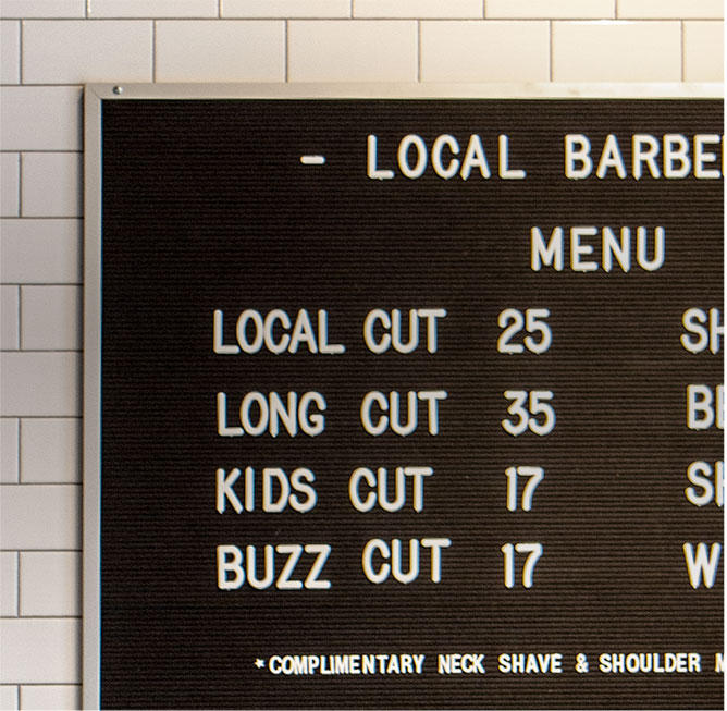Local_Barber_Co_19.jpg