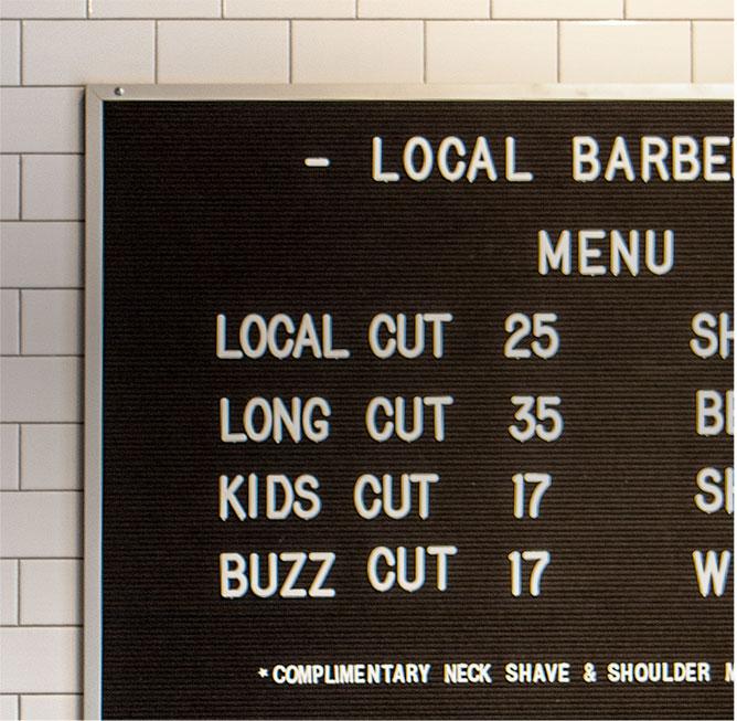 Local_Barber_Co_19.jpg