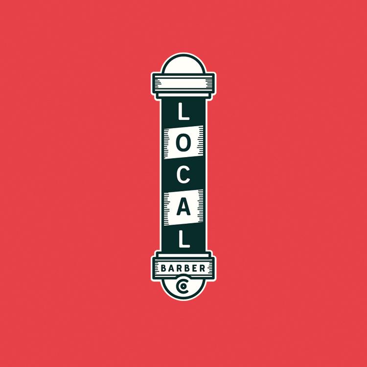 local_barber_pole.jpg
