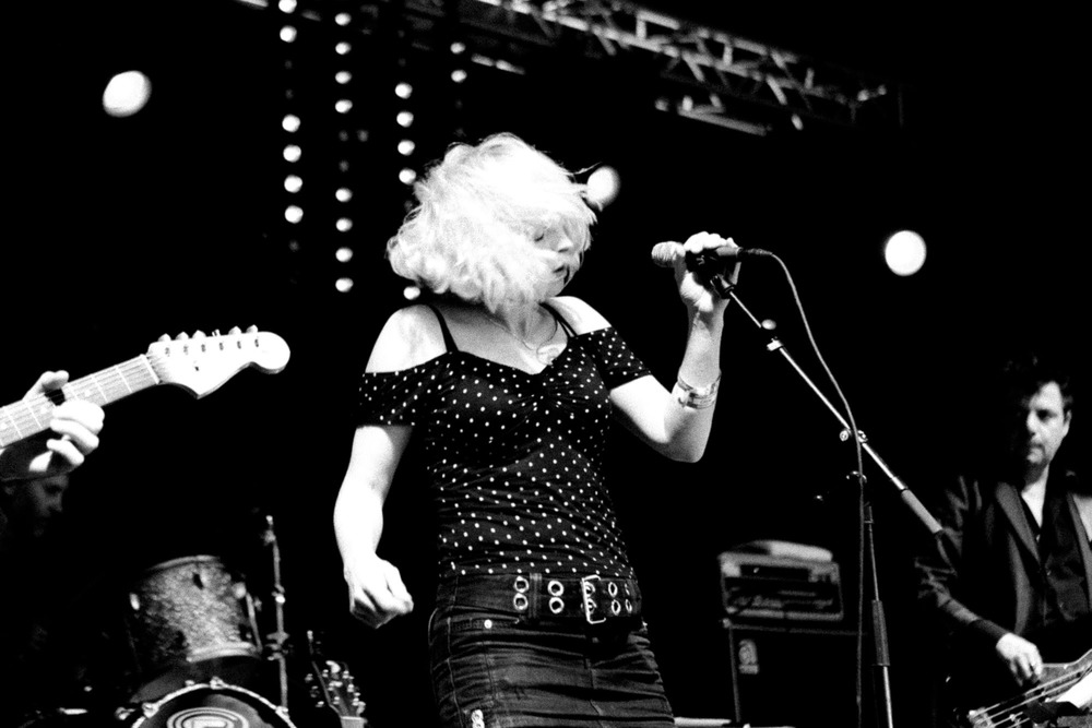 2783_Private_ZwarteCross_150711.jpg