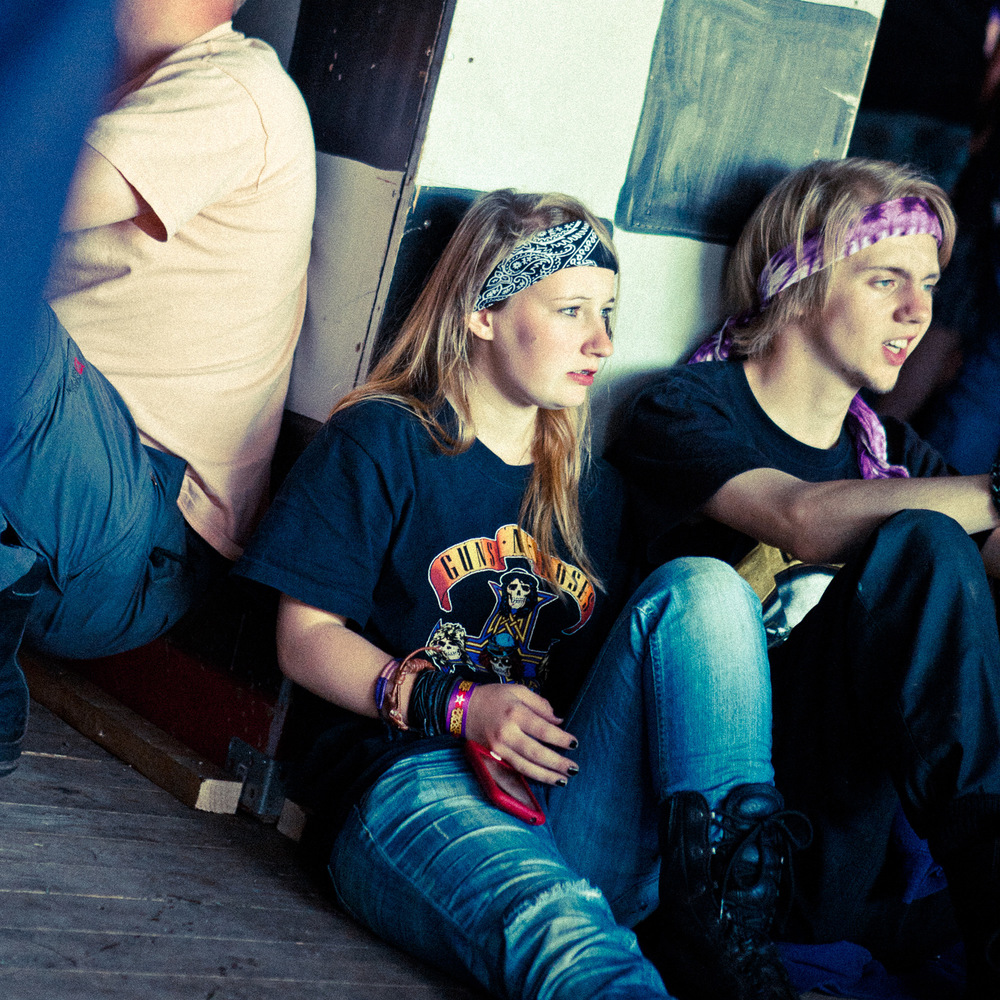 0009_2787_Private_ZwarteCross_150711.jpg