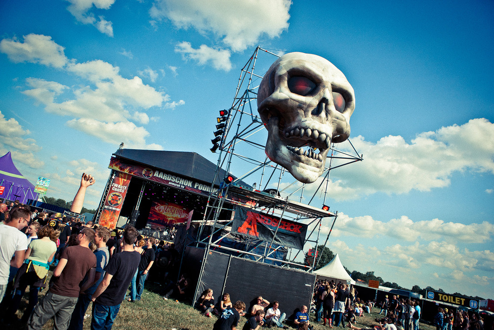 0010_2815_Private_ZwarteCross_150711.jpg