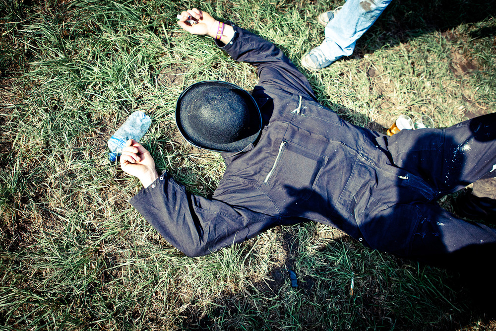 0012_2840_Private_ZwarteCross_150711.jpg