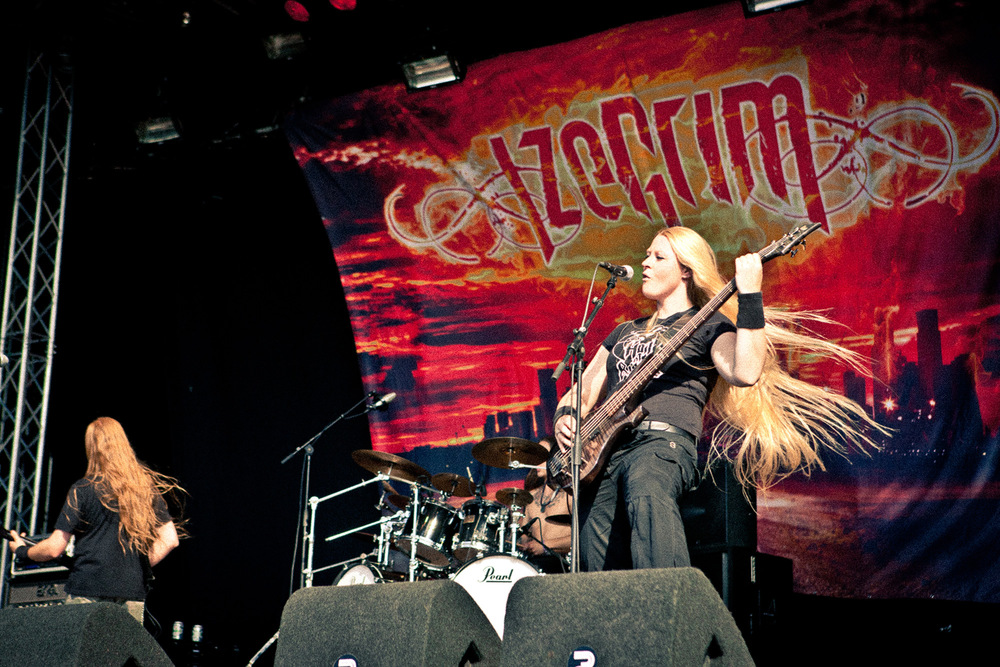 0015_2836_Private_ZwarteCross_150711.jpg