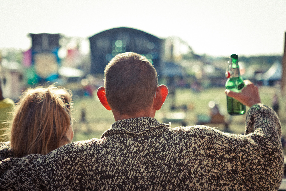 0016_2854_Private_ZwarteCross_150711.jpg