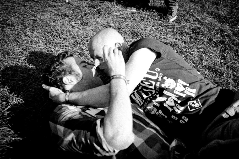 0019_2848_Private_ZwarteCross_150711.jpg