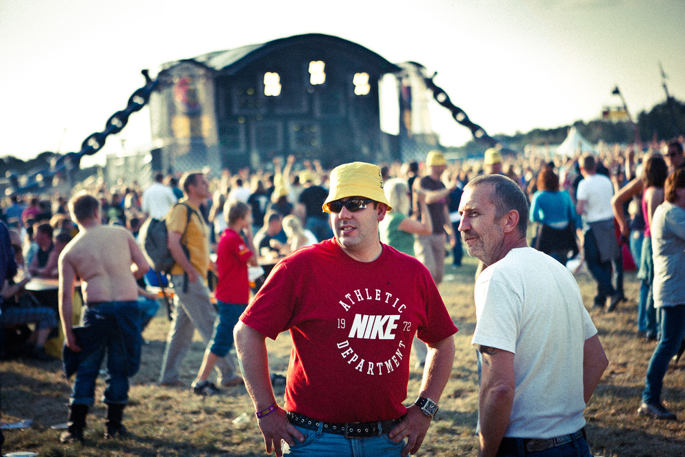 0022_2887_Private_ZwarteCross_150711.jpg