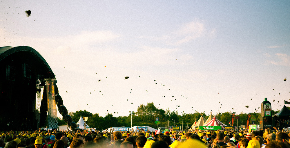 0025_2899_Private_ZwarteCross_150711.jpg