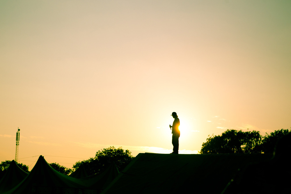 0027_2924_Private_ZwarteCross_150711.jpg