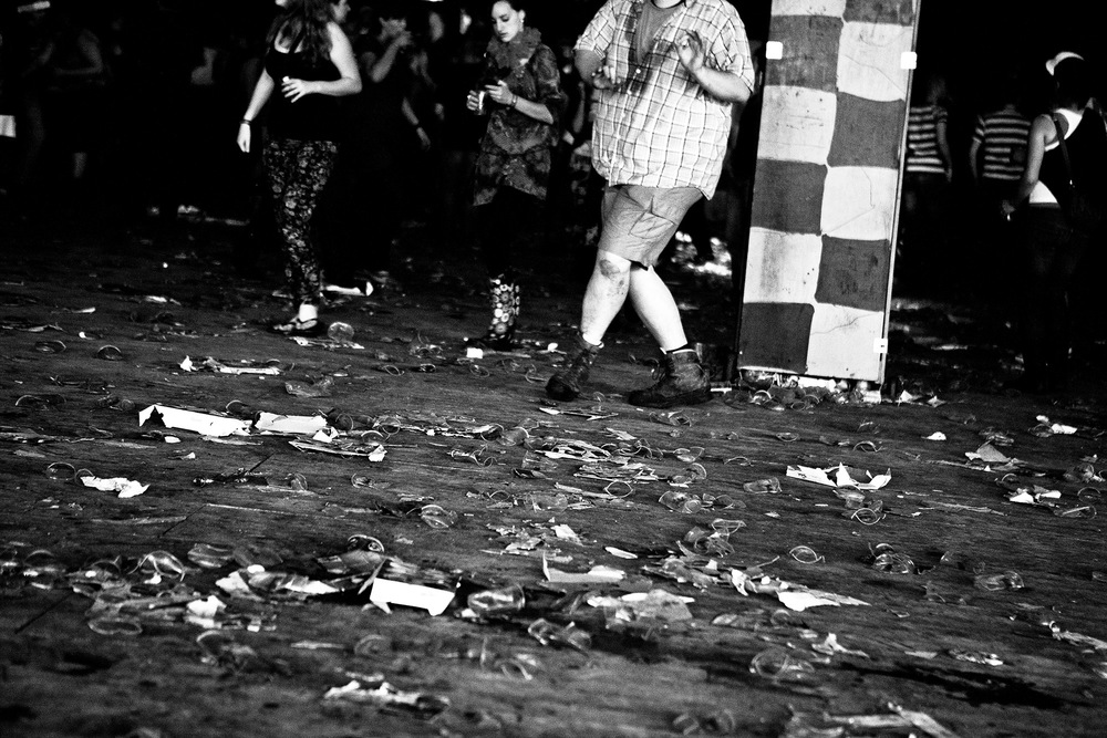 0032_2988_Private_ZwarteCross_150711.jpg