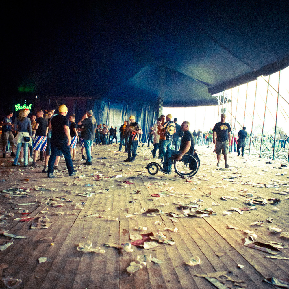 0031_2984_Private_ZwarteCross_150711.jpg