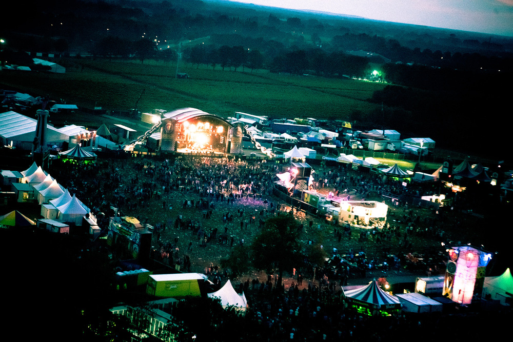 0039_3041_Private_ZwarteCross_150711.jpg