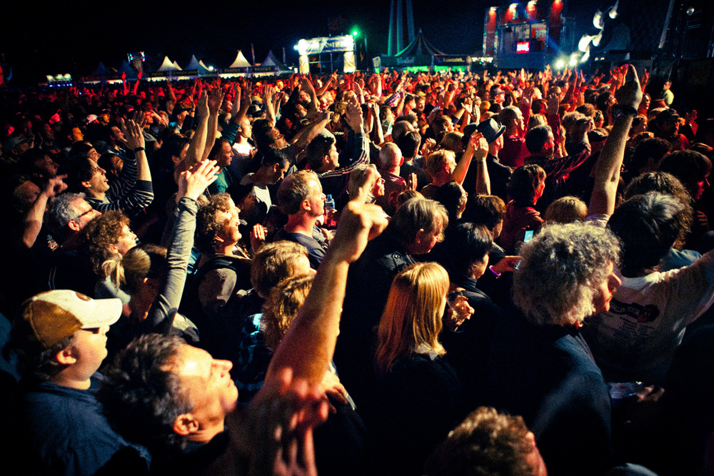 0043_3098_Private_ZwarteCross_150711.jpg