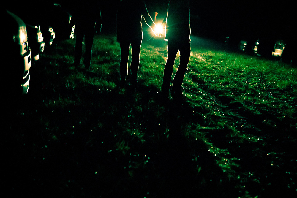 0048_3129_Private_ZwarteCross_160711.jpg
