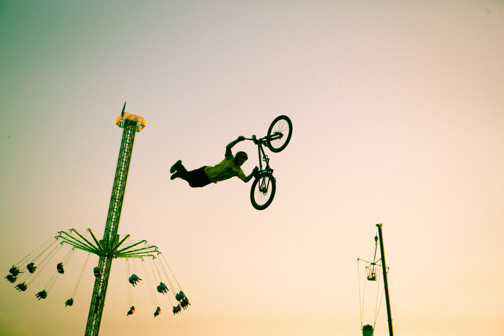 2941_Private_ZwarteCross_150711.jpg