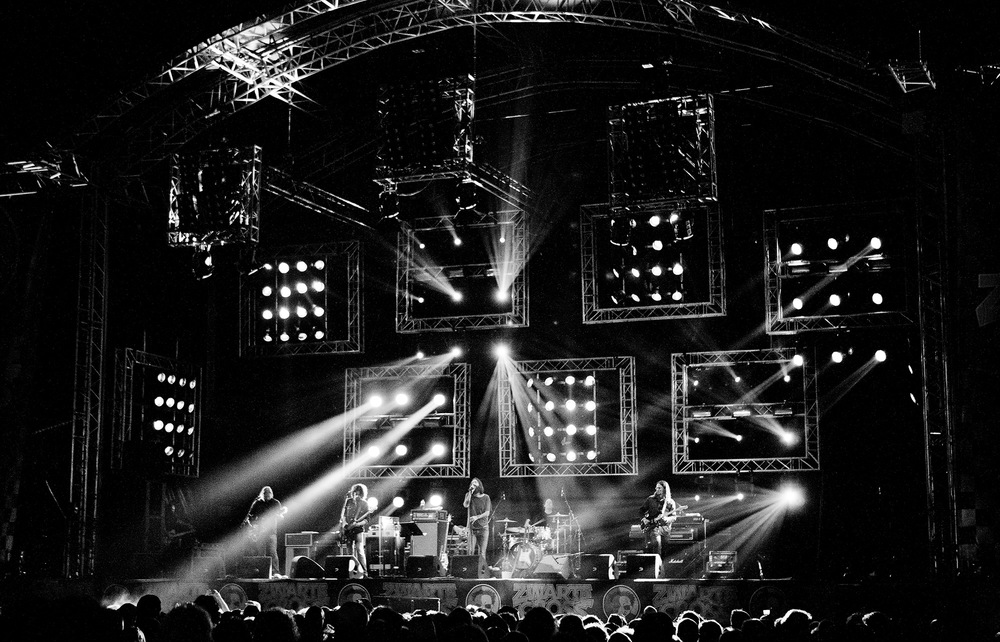 0040_3111_Private_ZwarteCross_150711.jpg