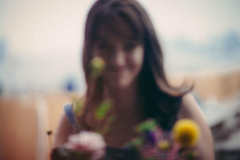 bloemenmeisje.jpg