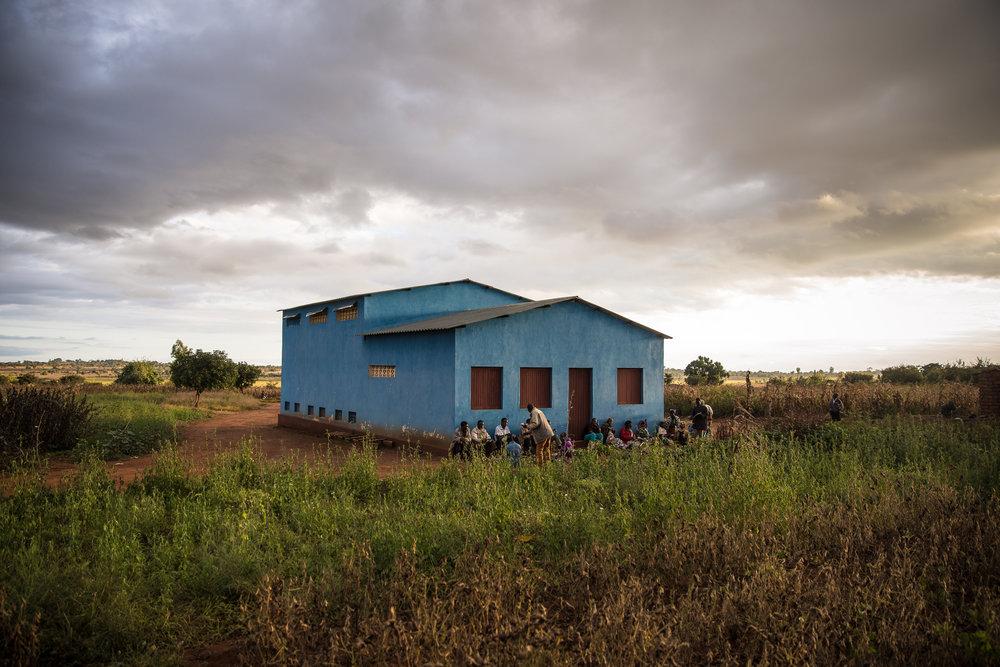 5146_Mozambique_SSRT_030517.jpg