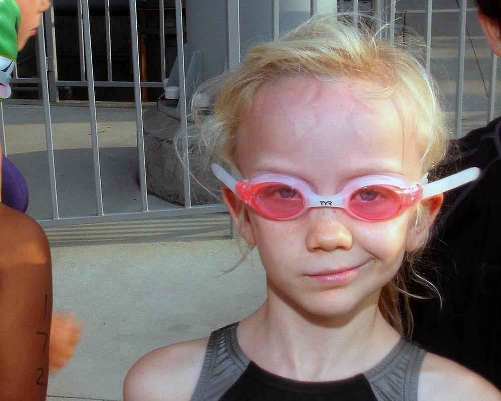 kidstri_CuteLook.jpg