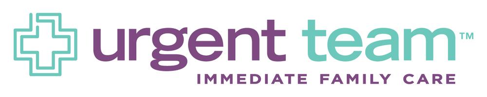 Urgent_Team_Logo-wTag.jpg