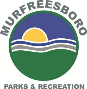 MPRD Logo 300dpi.jpg