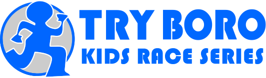 Try Boro Kids Race Series