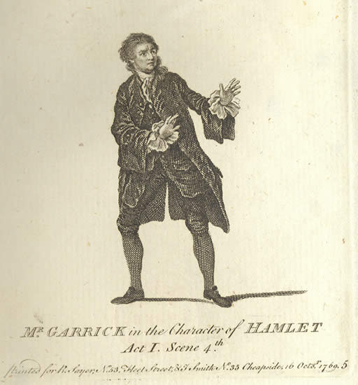 Garrick as Hamlet.jpg