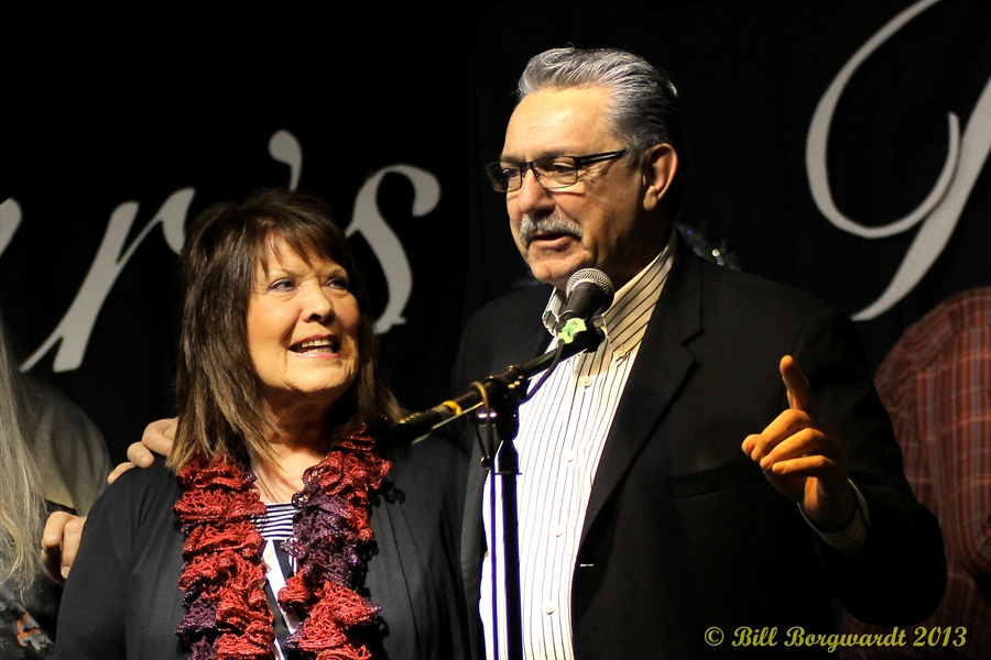 Joyce Smith & Gene Zwozdesky.jpg