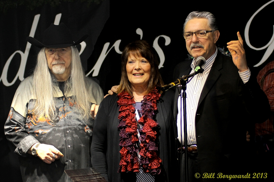 Norm Sliter, Joyce Smith, Gene Zwozdesky.jpg