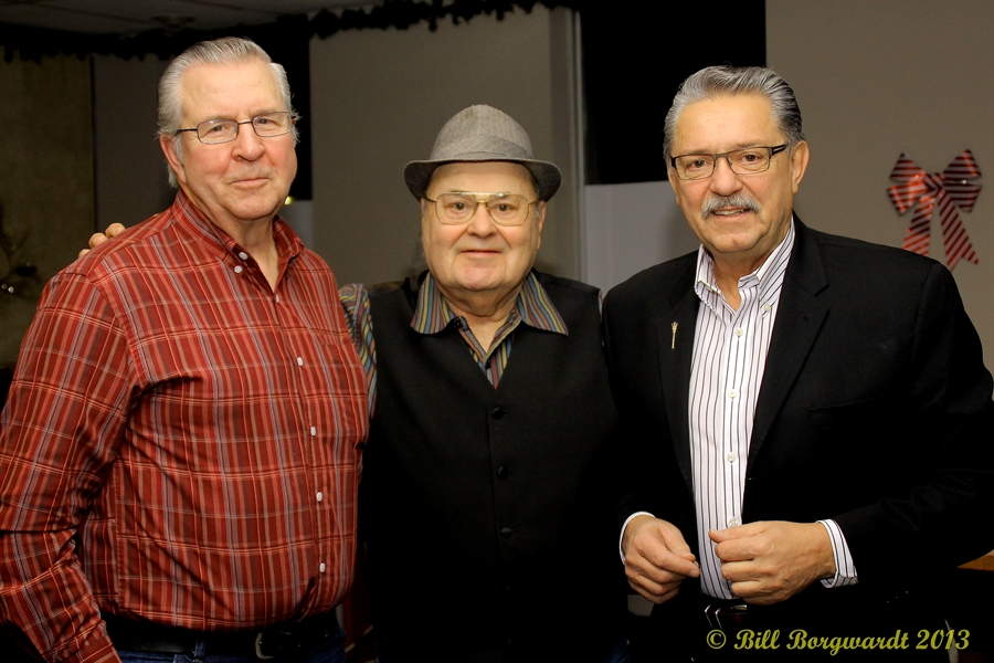 Richard Chernesky, Joe Kozak, Gene Zwozdesky.jpg