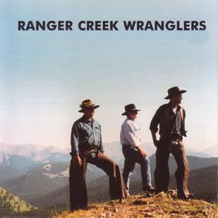Ranger Creek Wranglers.jpg