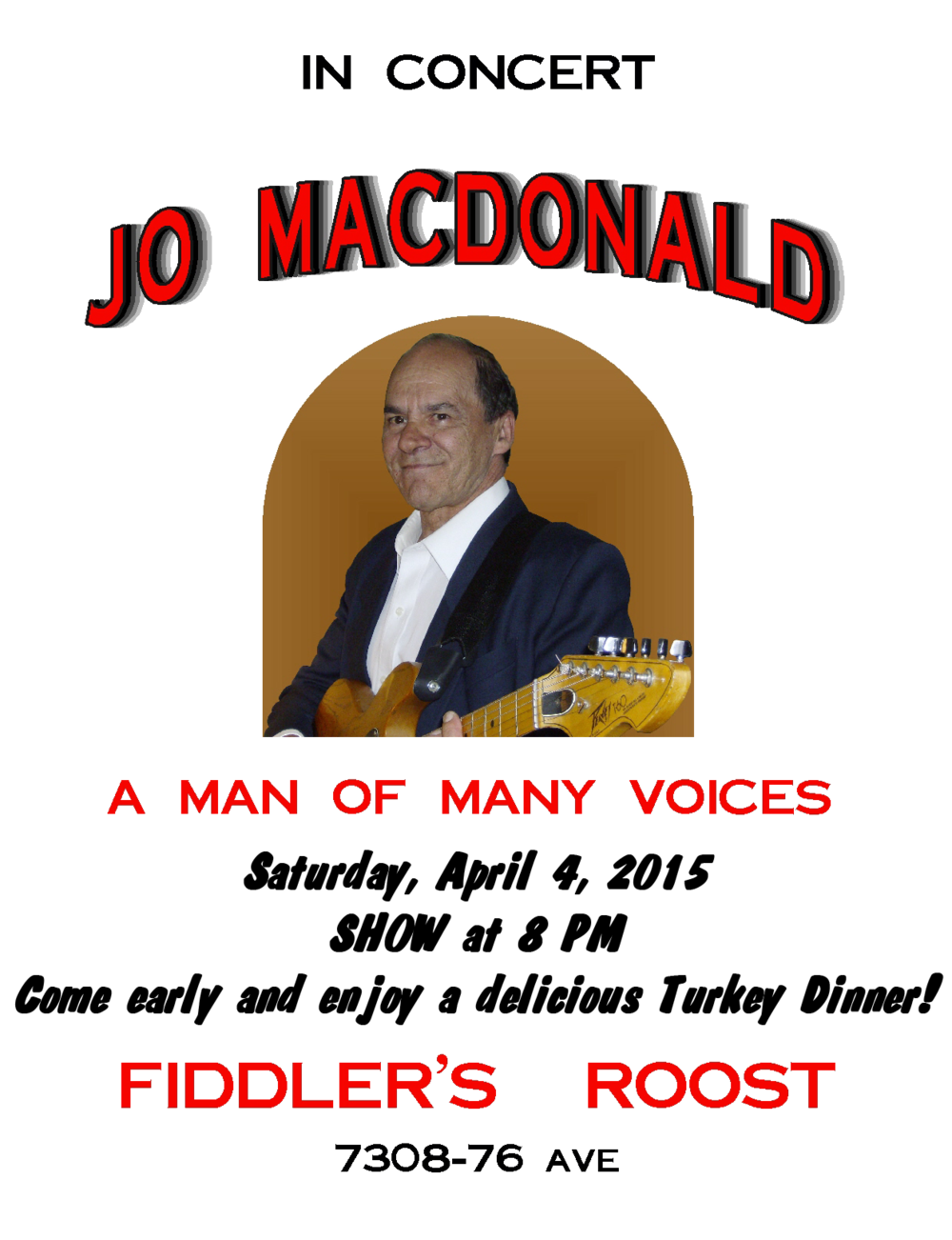 Jo MacDonald 2.png