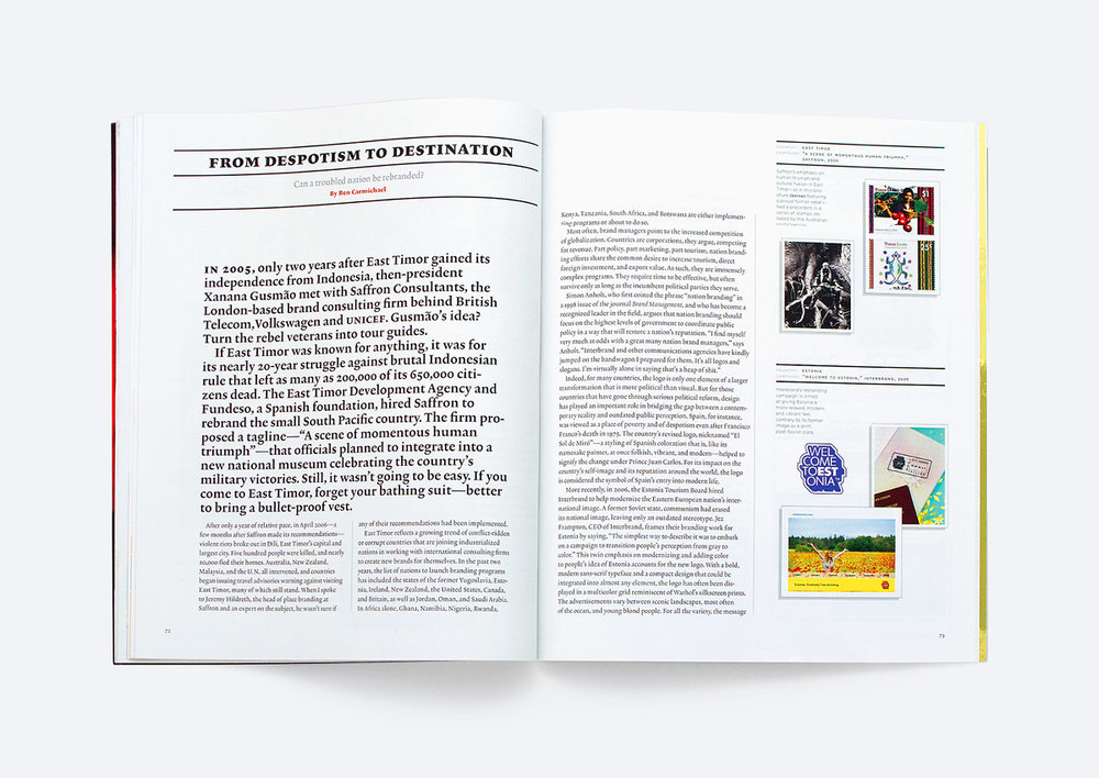 PrintMag_SQ20.jpg