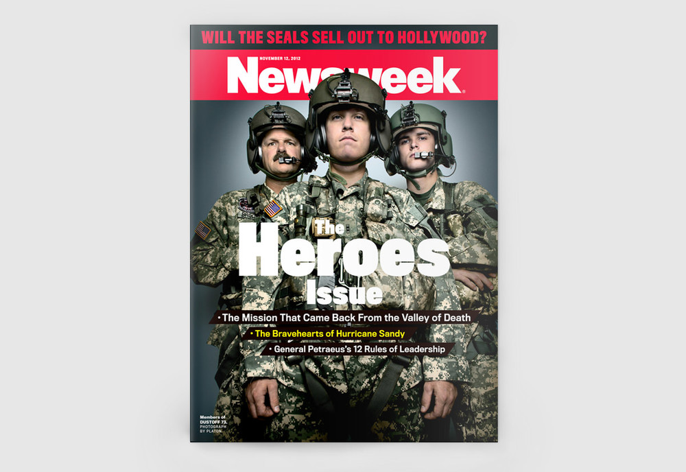 cover_heroes.jpg
