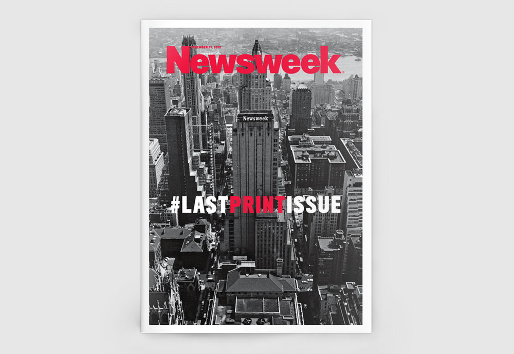 Cover_lastprint.jpg