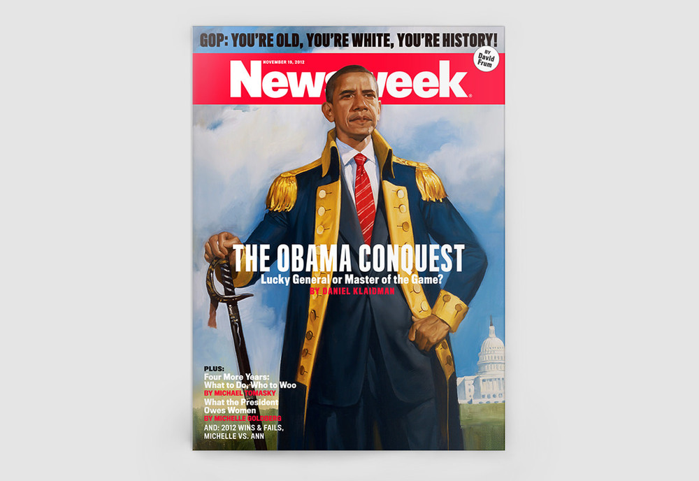 cover_obama_election.jpg