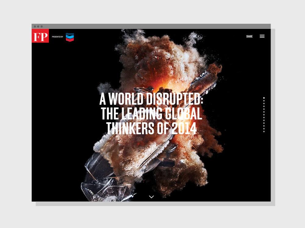 FP_GlobalThinkers_01.jpg