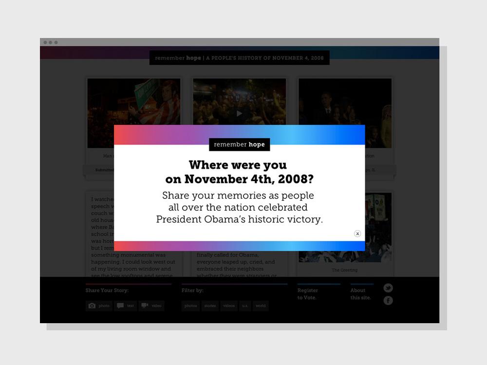 RH_browser_01.jpg