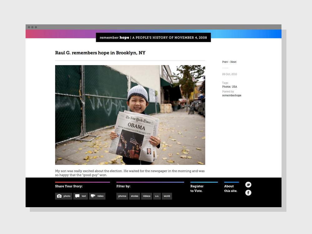 RH_browser_06.jpg