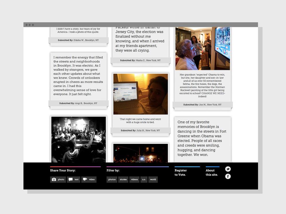 RH_browser_07.jpg