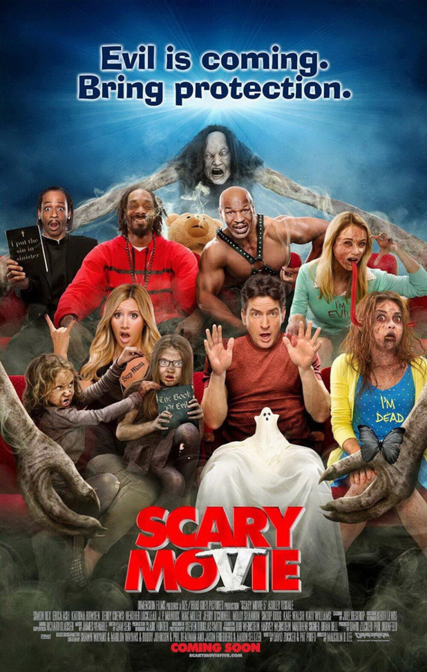 scary movie 5 poster.jpg