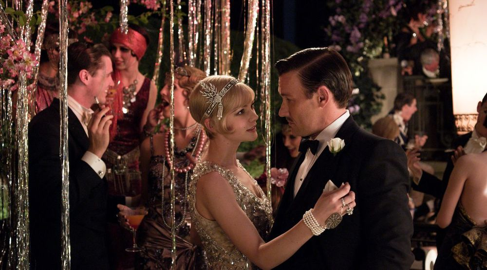 the great gatsby 1jpg the great gatsby