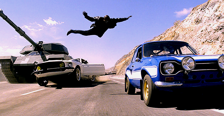fast and the furious 6.jpg