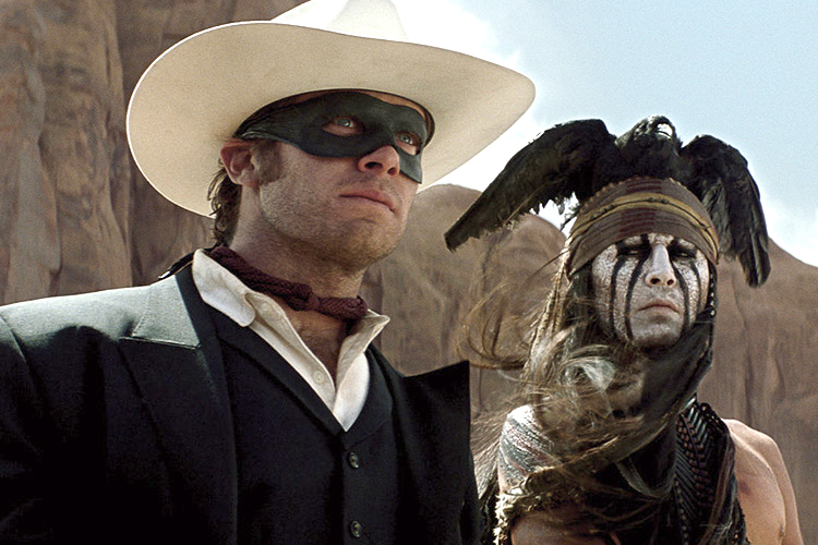 the lone ranger 1.jpg