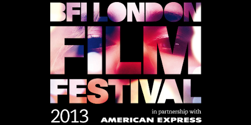 BFI-London-Film-Festival-2013.png