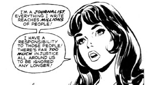 lois_lane-copy-794672.png
