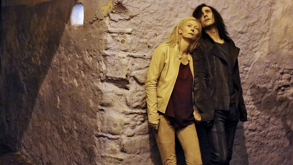 only lovers left alive 2.jpg