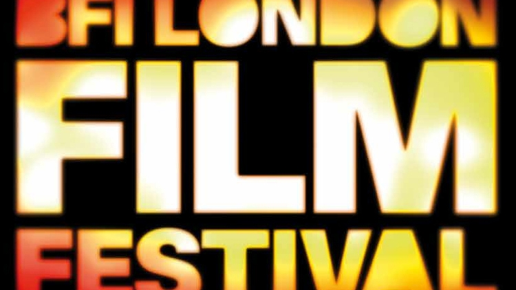 bfi-london-film-festival-2014-title-block-750x680.jpg